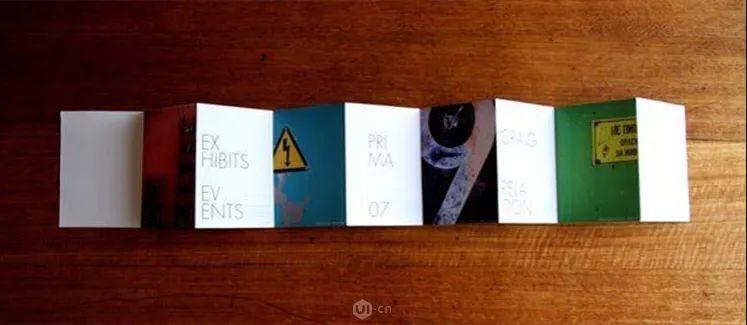 包装印刷报价