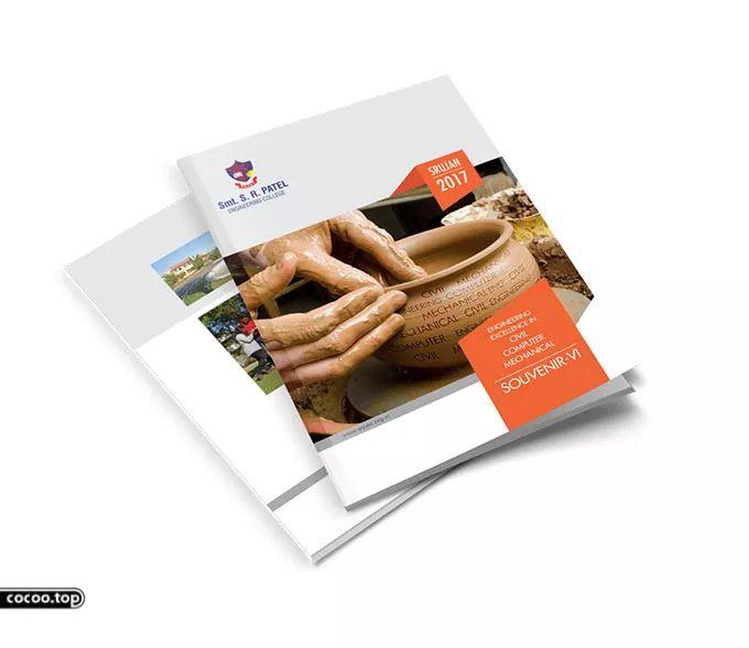 画册印刷包装印刷不干胶标签