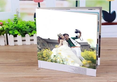 婚礼纪念册|婚庆纪念册|金婚纪念册|银婚纪念册|婚纱照片册
